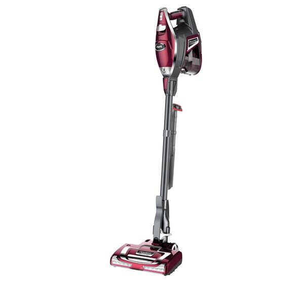 Shark HV322 Rocket TruePet Ultra-Light Upright Vacuum