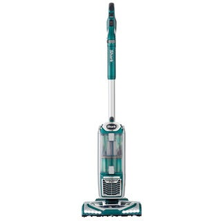Shark NV681 Rotator Powered Lift-Away Upright Vacuum