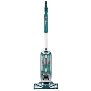 Shark NV681 Rotator Powered Lift-away Speed Upright Vacuum