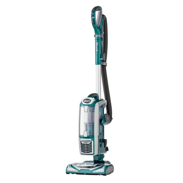 Lightweight Carpet Vacuum Images Decorating Ideas About