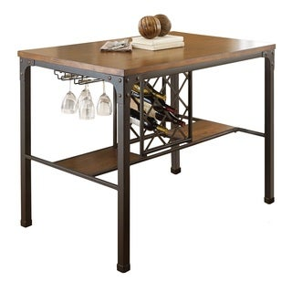 Greyson Living Whitley Counter Height Table