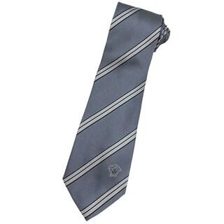 Versace 100-Percent Italian Silk Neck Tie