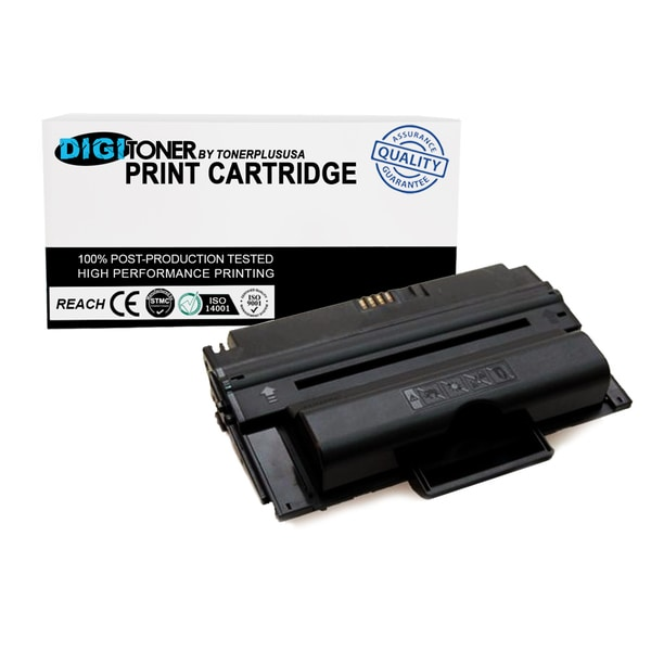 Compatible Xerox 3635 (108R00795/108R795) Black Laser Toner Cartridge