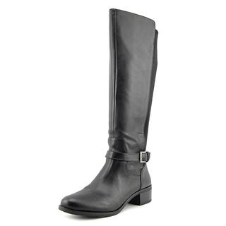 Alfani Women's 'Fasa' Leather Boots