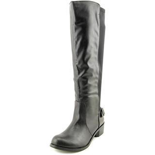 Style & Co Women's 'Jayden' Faux Leather Boots