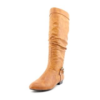 Style & Co Women's 'Pettra' Faux Leather Boots