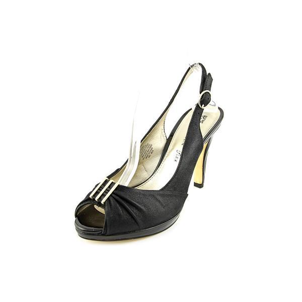 Anne Klein Women's 'Driscol' Nubuck Dress Shoes