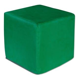 Koala Foam Green 15-inch Cube