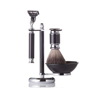 Royal Bet Shave Set