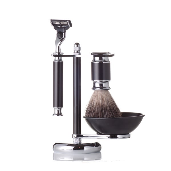 Royal Bet Shave Set