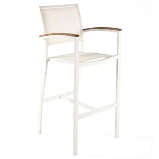 Hans Andersen Home Flevoland Bar Chair