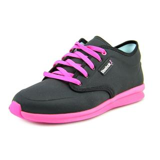 Reebok Women's 'Skyscape Chase' Synthetic Athletic