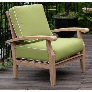 Cambridge Casual Monterey 2-pcs Lounge Chair