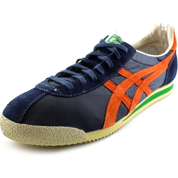Onitsuka Tiger by Asics Men's 'Tiger Corsair Vin' Synthetic Athletic
