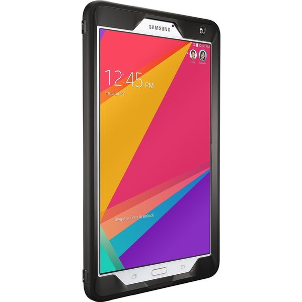 OtterBox Defender Series Case for Samsung Galaxy Tab S 8.4