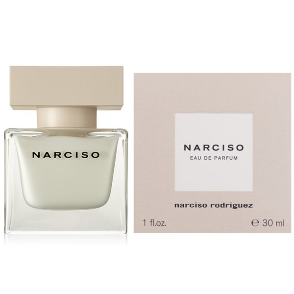 Narciso Rodriguez Narciso 1-ounce Women's Eau de Parfum Spray