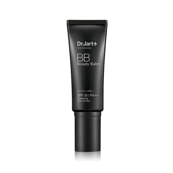 Dr. Jart+ Nourishing Anti-Wrinkle Beauty Balm