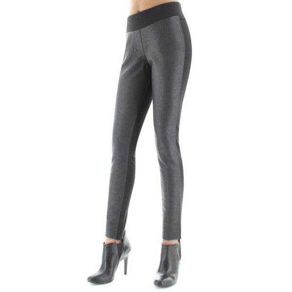 Memoi Women's Nightrider Leggings