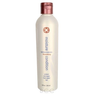 Thermafusre Moisture 8-ounce Conditioner