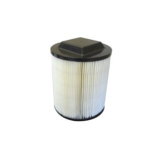 Replacement Cartridge Filter Fits Craftsman Wet/Dry Vac 5 Gallons and Larger