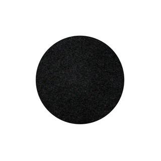 Dirt Devil F44 Foam Filter Part # 304019001 and 440001598