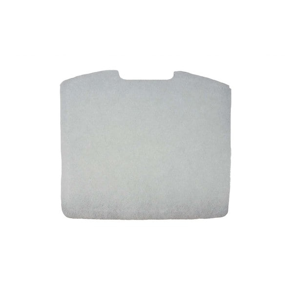 Dirt Devil F45 Foam Exhaust Filter Part # 2KQ0104000 17232871