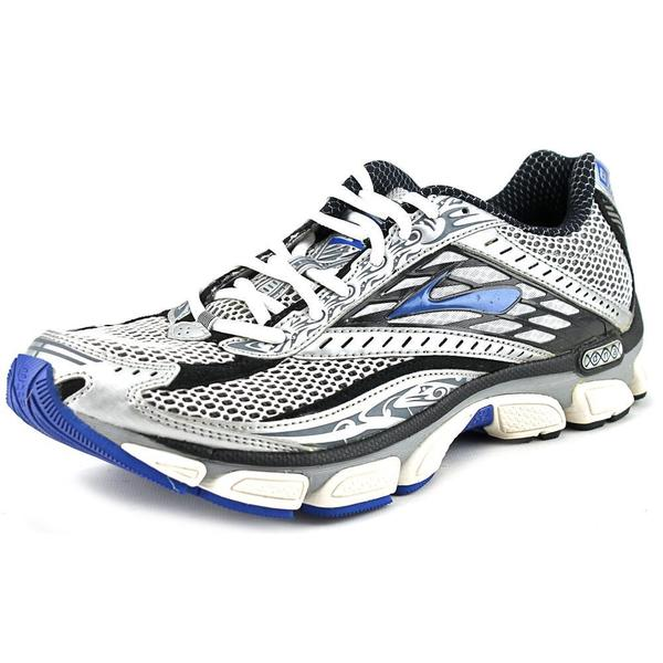 Brooks Men's 'Glycerin 8' Mesh Athletic