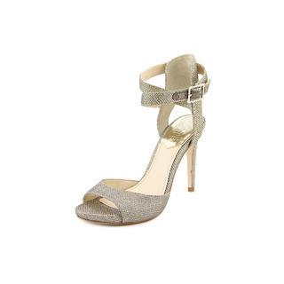 Vince Camuto Women's 'Faunora' Fabric Dress Shoes