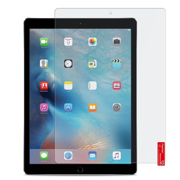 INSTEN Matte Anti-Glare Screen Protector for Apple iPad Pro