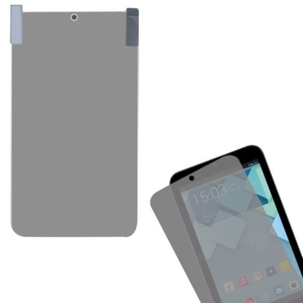 INSTEN Clear Screen Protector for Alcatel One Touch Pixi 7