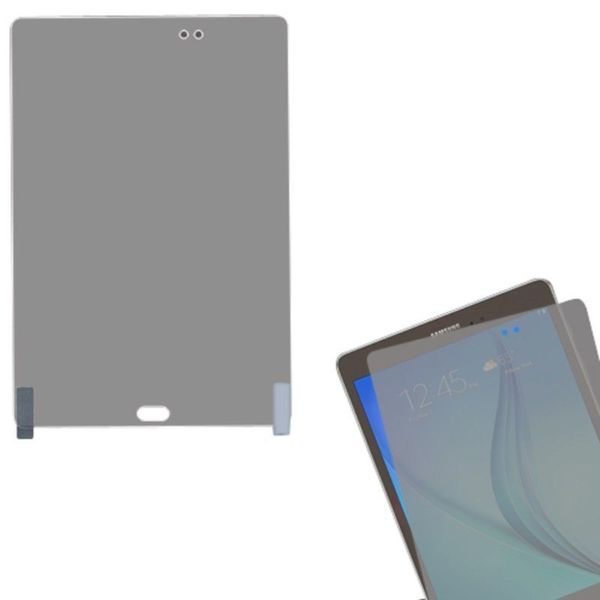 INSTEN Clear Screen Protector for Samsung Galaxy Tab A 9.7-inch