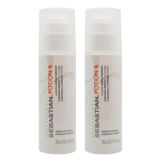 Sebastian Potion 9 Wearable 5.1-ounce Styling Treatment (Pack of 2)