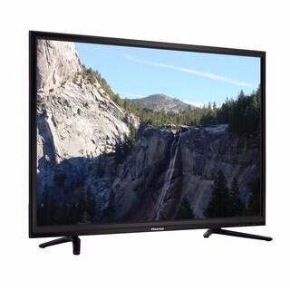 Reconditoned Hisense 32-inch LED HDTV -32H3E