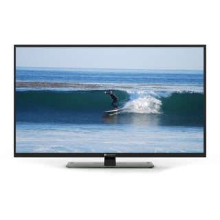 Reconditioned Element 50-inch 1080p LED HDTV-ELEFW504