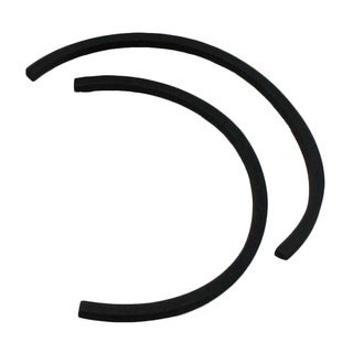 2 Dyson DC07 DC14 Gasket Seals Part # 908172-01 10-2314-04