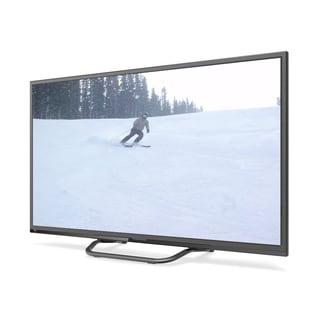 Sigcus 32-inch HD LED HDTV-SGC32K