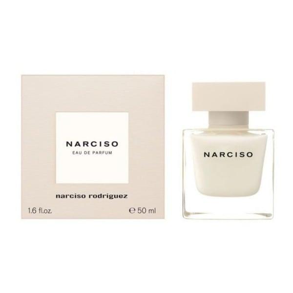 Narciso Rodriguez Narciso Women's 1.6-ounce Eau de Parfum Spray