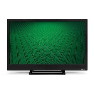"""VIZIO D D28hn-D1 28"""" 720p LED-LCD TV - 16:9 - Black"""