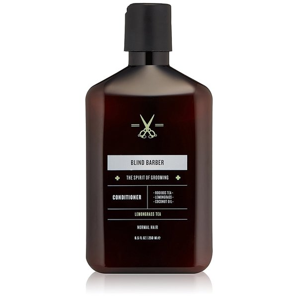 Blind Barber Lemongrass Tea 8.5-ounce Conditioner