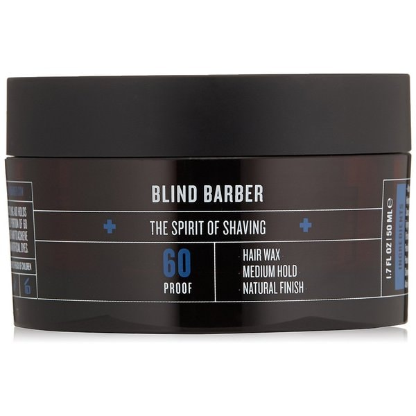 Blind Barber 60 Proof Wax 17237832