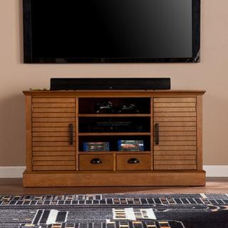 Upton Home Cescoe TV/ Media Console