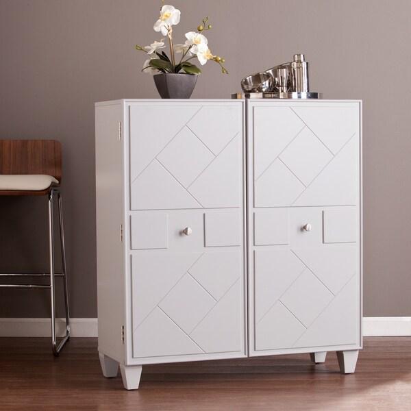 Upton Home Dorian Cabinet