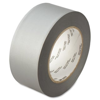 3M General Purpose Vinyl Duct Tape (24 Rolls)