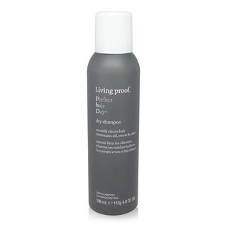 Living Proof Perfect Hair Day 4-ounce Dry Shampoo
