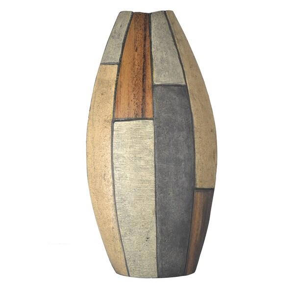 Mamba Vase Extra Large
