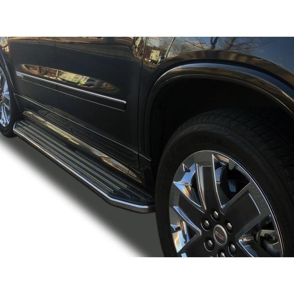 Gmc canada rebate autos post for Thorson motor center pasadena