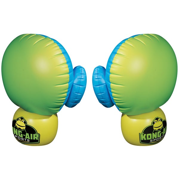 Franklin Sports Kong-Air Sports Boxing Gloves 17243707