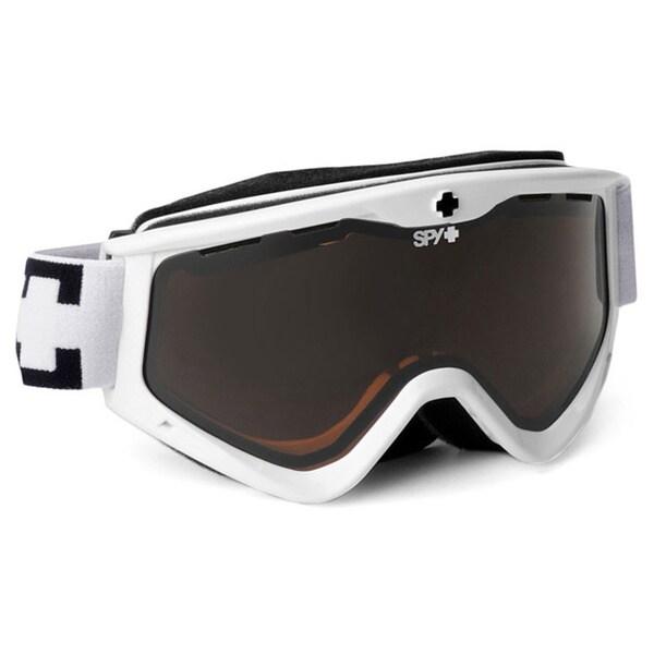Spy Targa 3 Ski Goggles