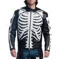 Skeleton Jacket