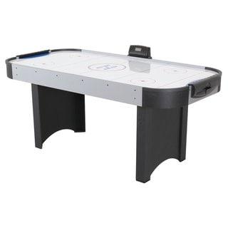 American Legend HT250 6-feet Blade Air Hockey Table